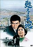 甦える大地 [DVD]
