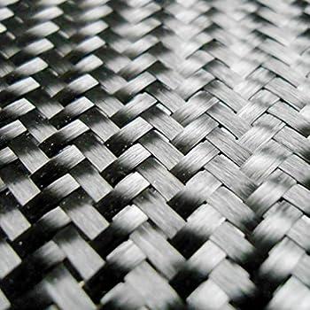 Best cheap carbon fiber cloth Reviews