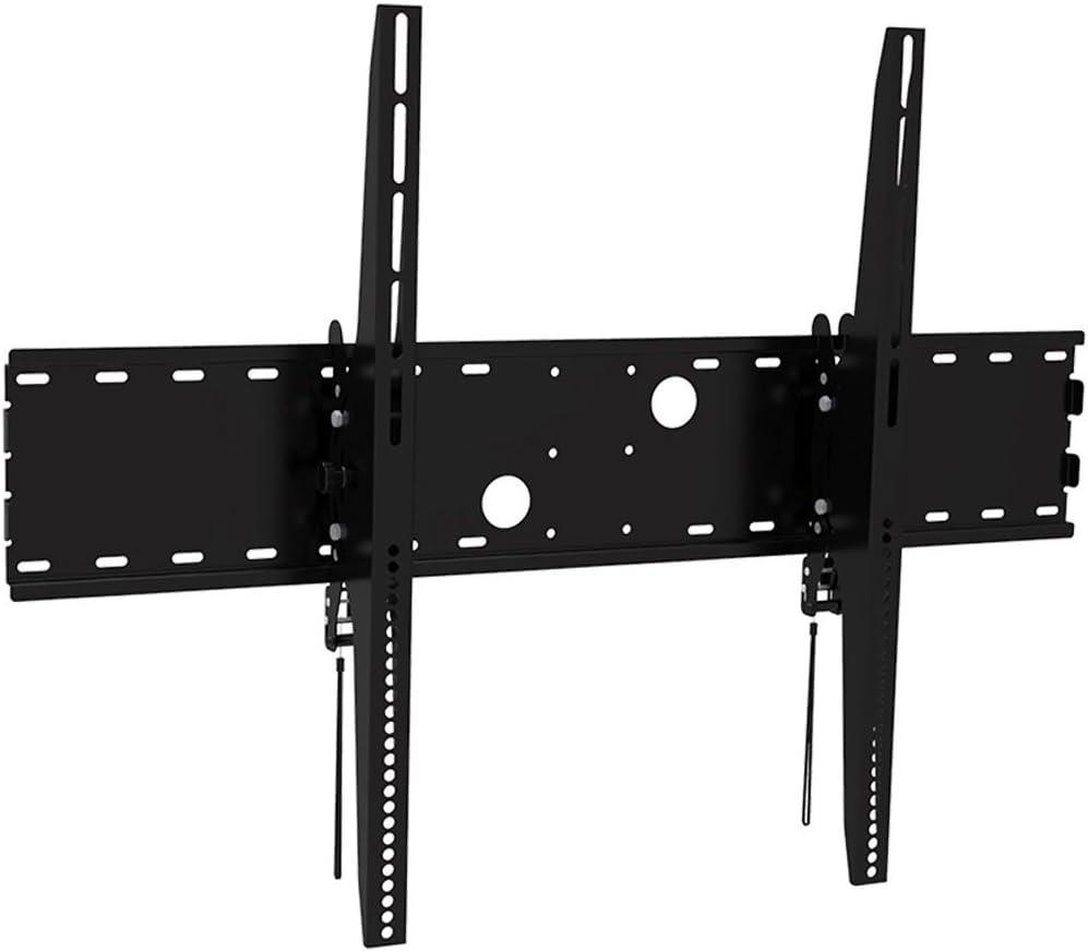 Black Adjustable Tilt Tilting Wall Sharp OFFer Mount PN-E7 for Lowest price challenge Bracket