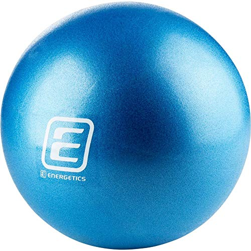 ENERGETICS Pilates-Ball ø 22 cm, Blue, One Size