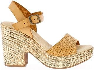 Sandalias Para De Amazon Vestir esKoala Mujer Zapatos UMVGqSzp