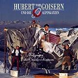 Aufgeigen stått niederschiassen von Hubert von Goisern und die Alpinkatzen