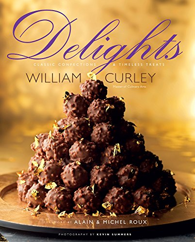 Nostalgic Delights: Classic Confections & Timeless Treats (English Edition)