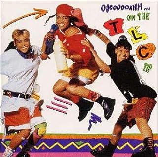 エイント・2・プラウド・2・ベック (TLC Ooooooohhh...On The TLC Tip)