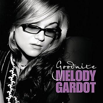 Goodnite (E-Single)