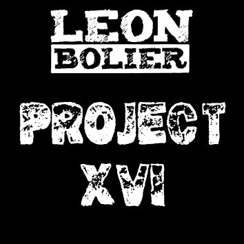 Project XVI