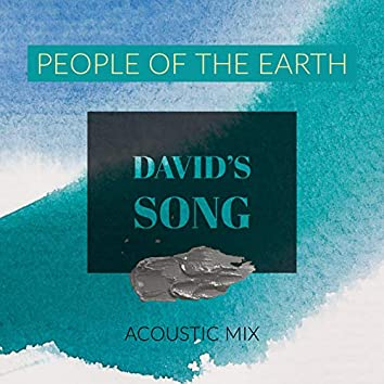David's Song (Acoustic Mix)