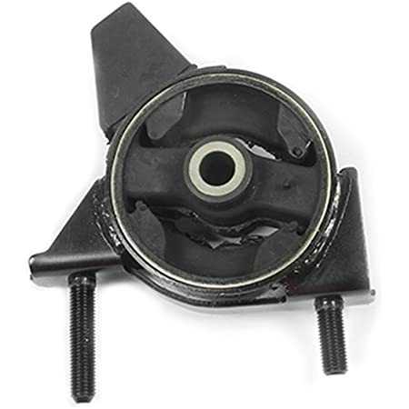 Front Right Engine Motor Mount 1990-1992 for Geo Prizm for Toyota Corolla 1.6L