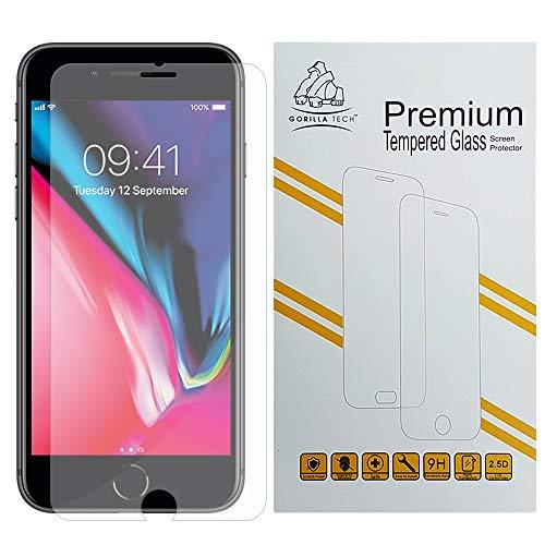 Protector de pantalla para iPhone 6S Plus y iPhone 6 Plus de...