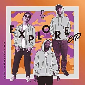 Explore ep