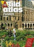 Flandern: Antwerpen -