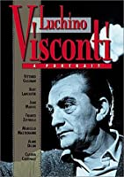 Luchino Visconti: Portrait [DVD]