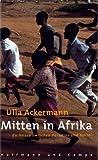 Mitten in Afrika