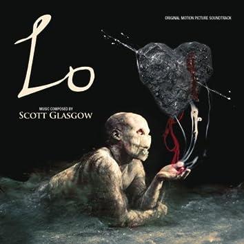 Lo (Original Motion Picture Soundtrack)