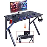 10 Best Gamer Desks