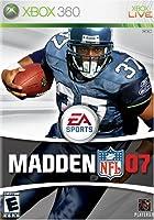 Madden NFL 2007 / Game