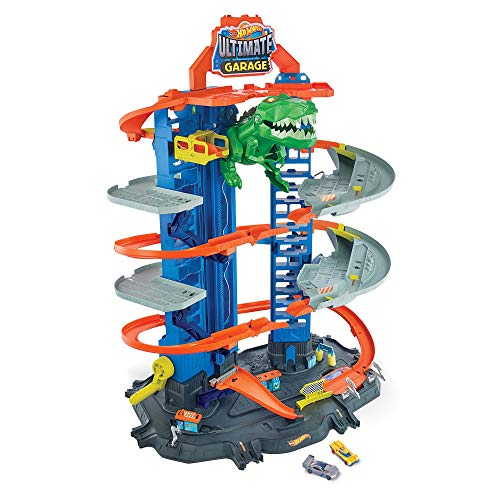 hot wheels 20 car gift pack - 9