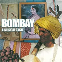 Best bombay nights musical Reviews