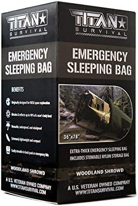 Top 10 Best waterproof sleeping bag cover Reviews