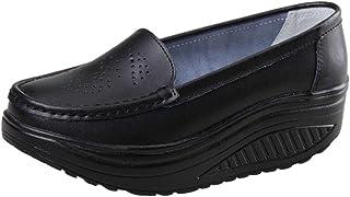 Zapatos Para Mujer 35 Amazon Balancin esZapatillas qUSMVpzG