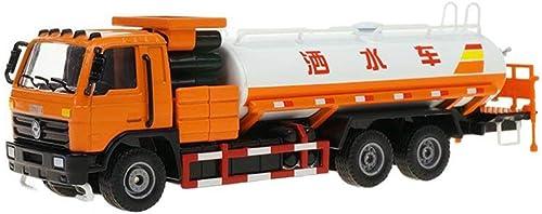 vendiendo bien en todo el mundo Juguete Educativo Clásico de Inteligencia Infantil Juguetes Coches Modelos Modelos Modelos a escala de bomberos Vehículos de bomberos Juguete Modelo de camión para Niños pequeños Niños Aleación Modelos de autos de ju  protección post-venta