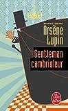 519WZLtgASL. SL160  - Lupin Saison 1 : Le gentleman cambrioleur se venge, dès à présent sur Netflix