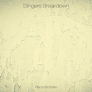 Stingers Breakdown