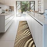 Zoom IMG-1 emmevi tappeto cucina antiscivolo mosaico