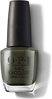 Best all opi nail polish collections Reviews