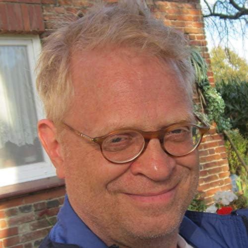 Hans Henning Thomas