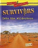 Survivors: Into the Wilderness