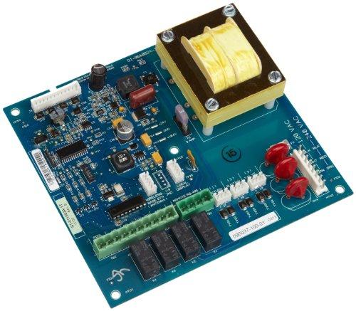 Hayward GLX-PCB-ONCOM Hauptplatine Ersatz Goldline Oncommand Automatisierung