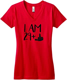 Best i am generic clothing Reviews