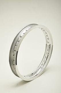 Aro de aluminio Wheel Rim tipo Borrani Record WM32,15X 1836agujeros