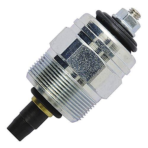 FAE 73014 Dispositif d'arrêt, système d'injection
