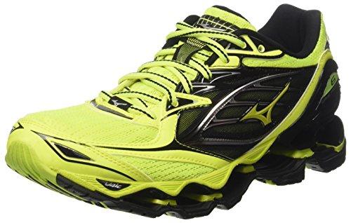 Le migliori scarpe running per supinatori Maratone in
