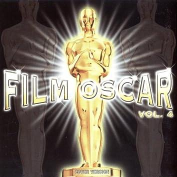 Film Oscar Vol. 4 Cover Version (MP3 Album)