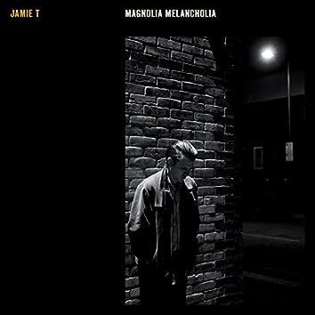 Magnolia Melancholia (EP)