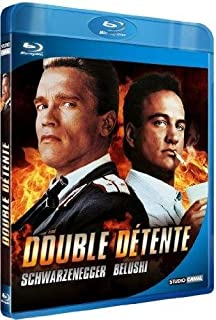Double détente [Blu-Ray] (B003TP3U2S) | Amazon price tracker / tracking, Amazon price history charts, Amazon price watches, Amazon price drop alerts