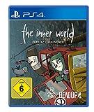 The Inner World - Der letzte Windmönch - PlayStation 4 [Edizione: Germania]