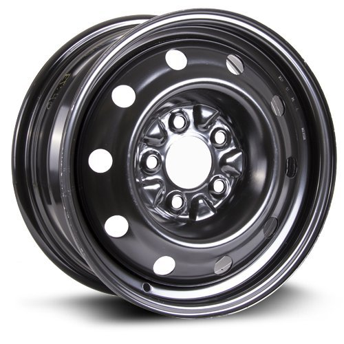 03 pontiac grand am rims - 3