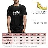Zoom IMG-1 t shirt da uomo con