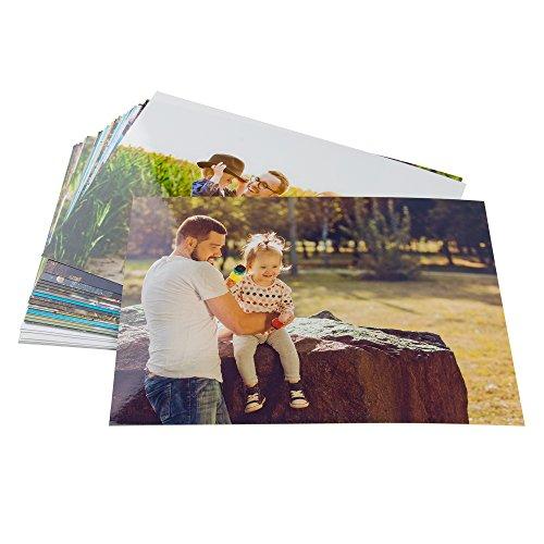fotokasten Fotoabzüge Classic online bestellen im Format 13x17 Glanz auf Fuji Supreme Fotopapier - Fotos günstig entwickeln