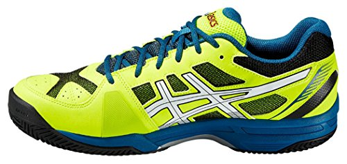 Asics Gel Padel Exclusive 4 SG - Zapatillas Unisex, Color