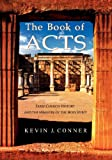 Act Books - Best Reviews Guide