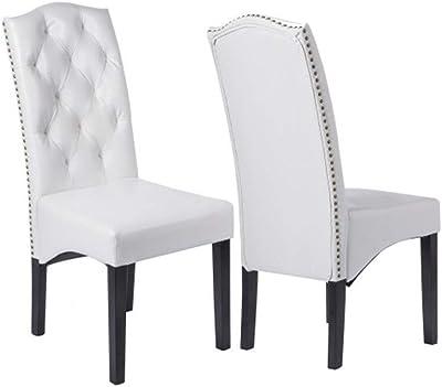 Amazon.com : Vondom Jut Small Armchair for Outdoor Bronze ...