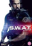 S.W.A.T: Season 2 [DVD]