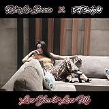 Lose You to Love Me (feat. Camilo Bass & Cisco)
