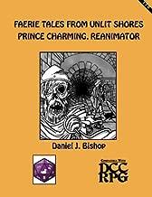 Best daniel j bishop Reviews