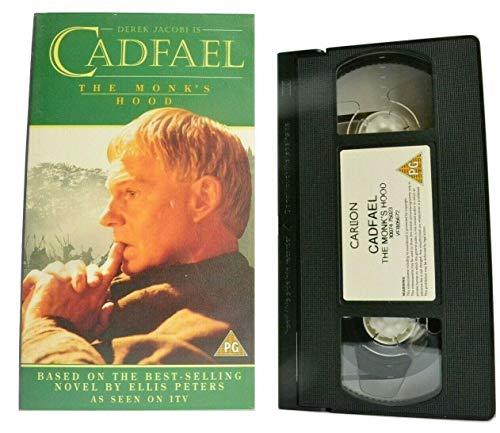 Cadfael - Monks Hood